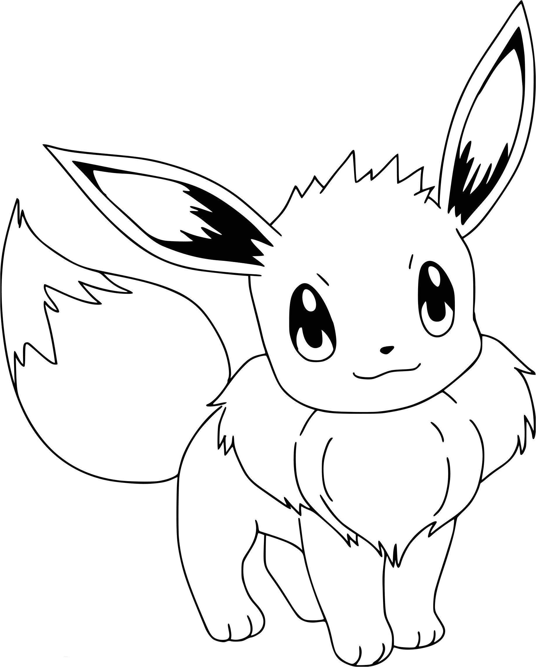 10 Nouveau De Coloriage De Pokemon Image En 2020 Coloriage Pokemon Dessin Pokemon Coloriage