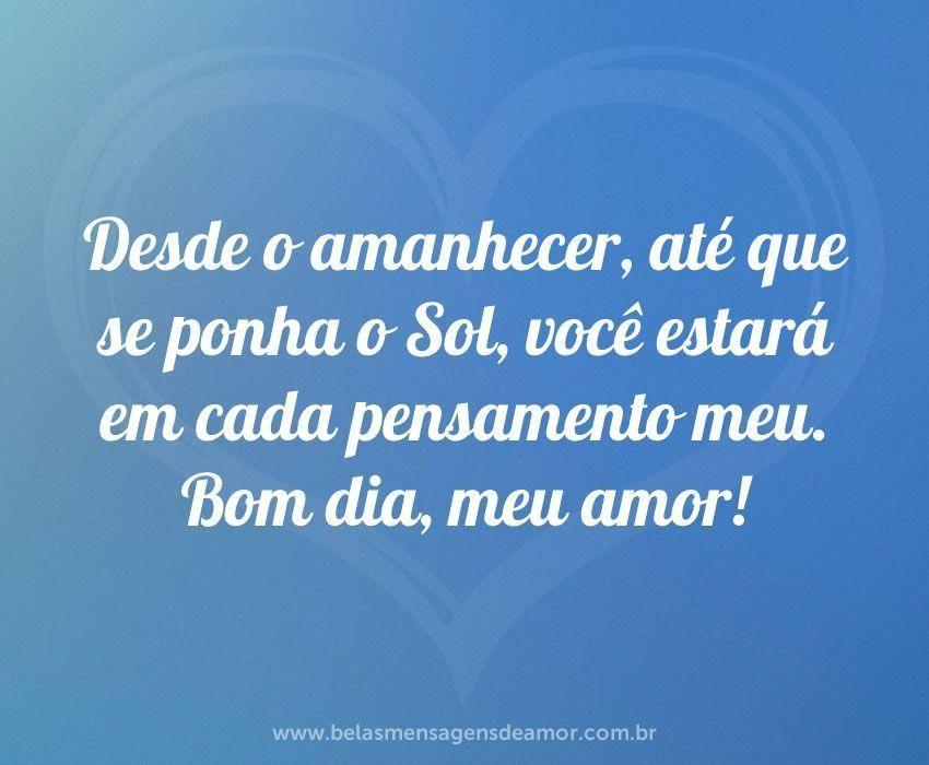 Escolha As Mais Lindas Frases De Amor Para Whatsapp E: As Frases De Amor Mais Lindas Para → Whatsapp Namoro