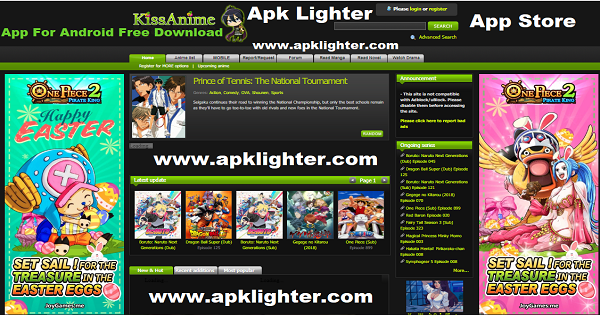 Pin by Apk Lighter on Android Apps Apk Lighter App