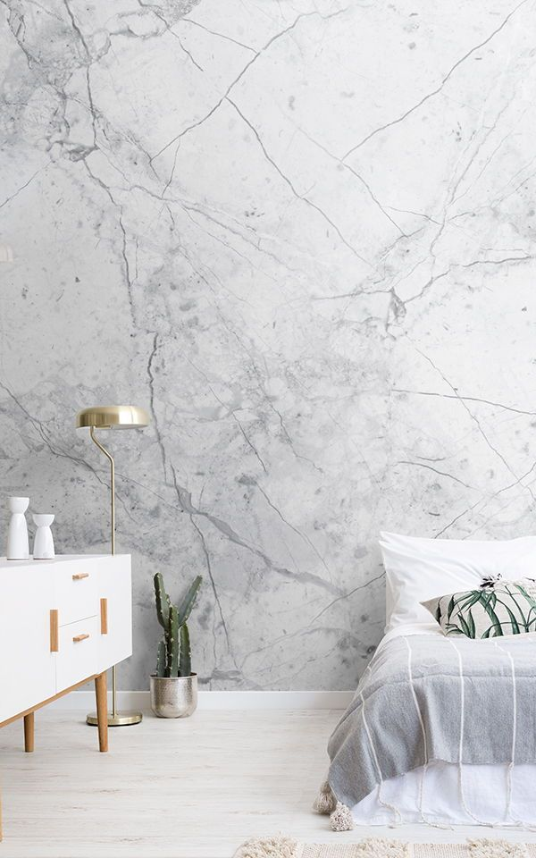 Best Textured White Marble Wallpaper Muralswallpaper 640 x 480