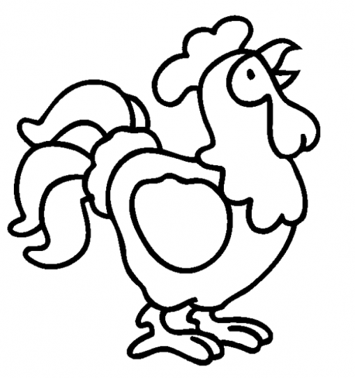 Wonderful No Cost Farm Coloring Sheets Suggestions It S No Top Secret That Colouring T In 2021 Animal Coloring Pages Farm Animal Coloring Pages Butterfly Coloring Page