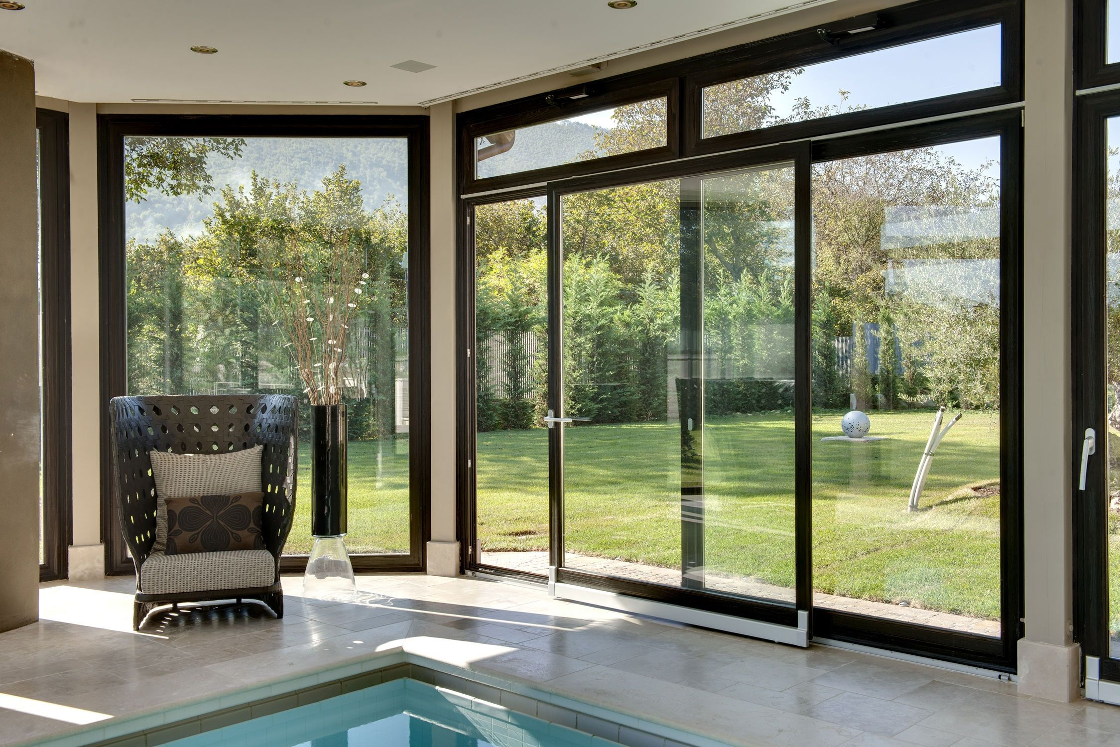 Double Glazed Sliding Patio Doors Http