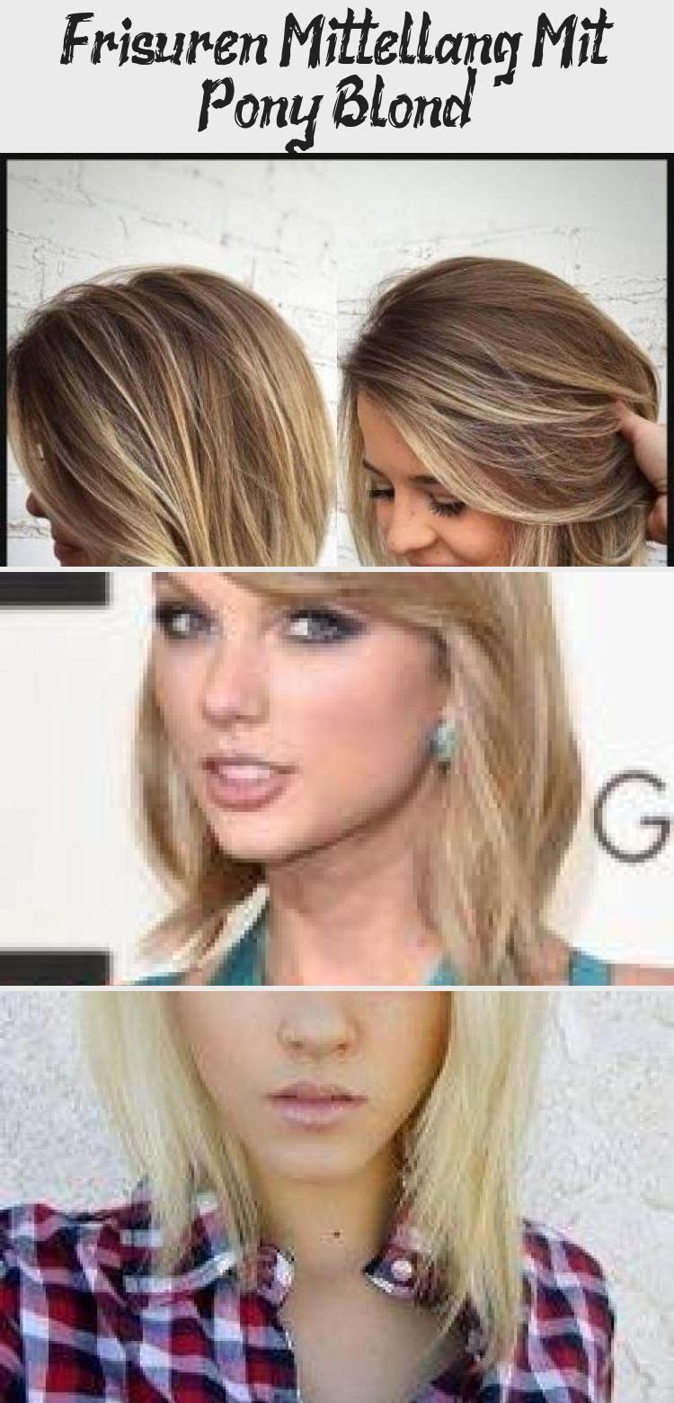 Lena Gercke Hat Ihre Schulterlangen Haare Zu Einem Pferdeschwanz Zusammengebunden Haarfarbeausgefallen Haarfarbeaubergine Haar In 2020 Hair Beauty Hair Straightener