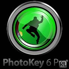 fxhome photokey 6 pro key free download
