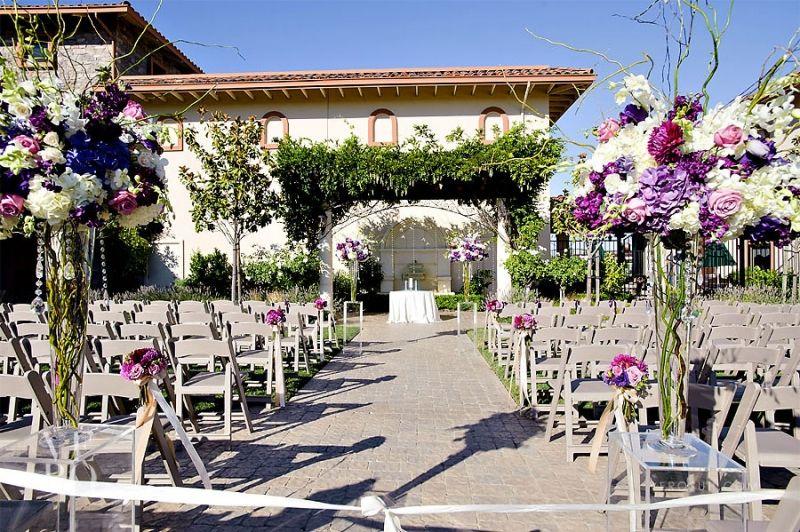 Suin suh wedding venues