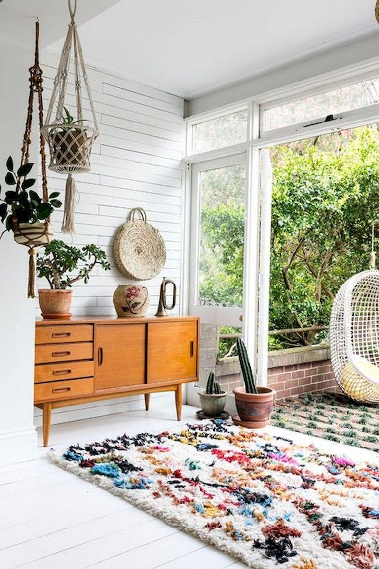 Vintage Living Room Ideas For Small Spaces: Cheap 70s Home Remodel - SalePrice:39$