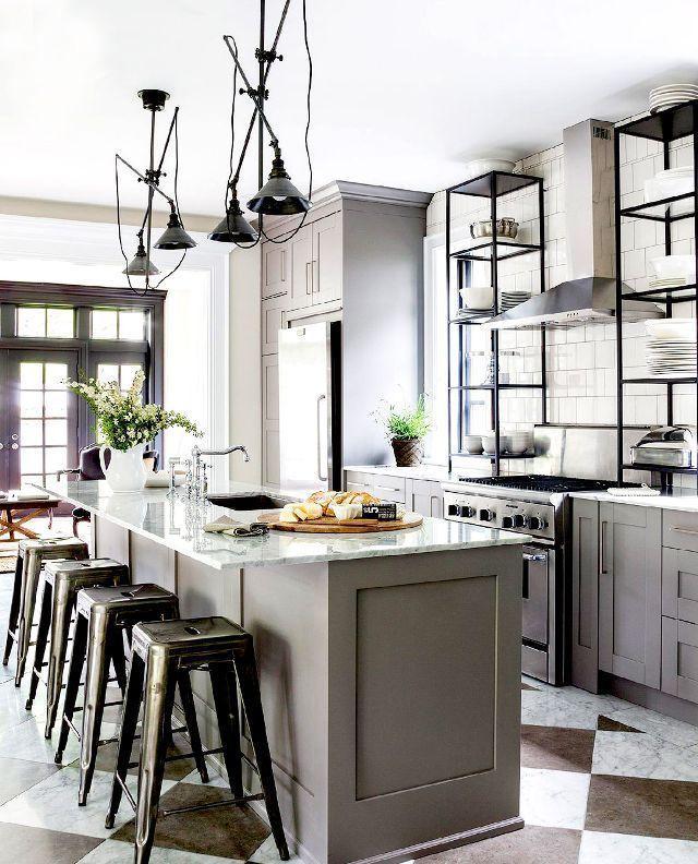 Nett Ikea Küchenplaner Kanada Anmelden Fotos - Ideen Für Die Küche ...