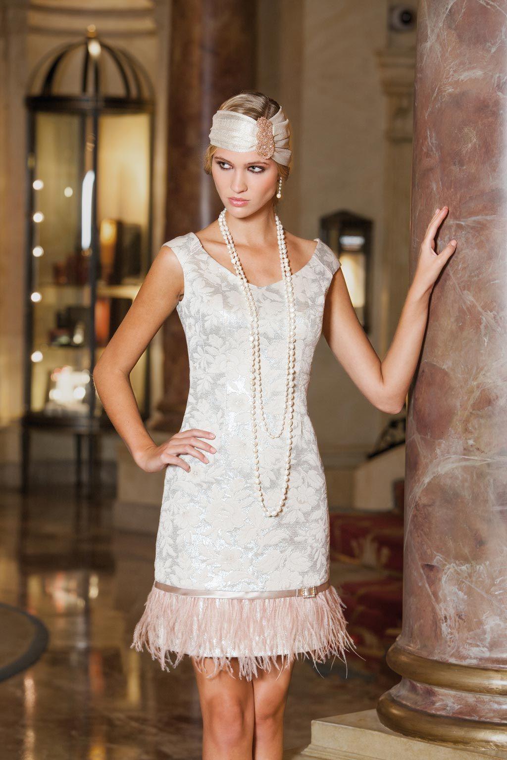 Sonia peña vestidos de fiesta noche y coctel trajes cortos noche