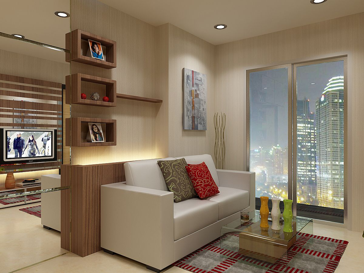 Living Room Modern House Decorations 7 accessorizing tips to decorate your home 1000 images about wholesale led tape strip light on pinterest and led