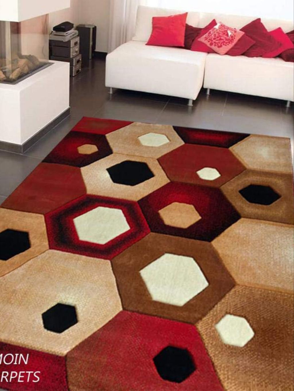 Carpets Online For Sale In 2020 Rugs On Carpet Carpet Carpets Online