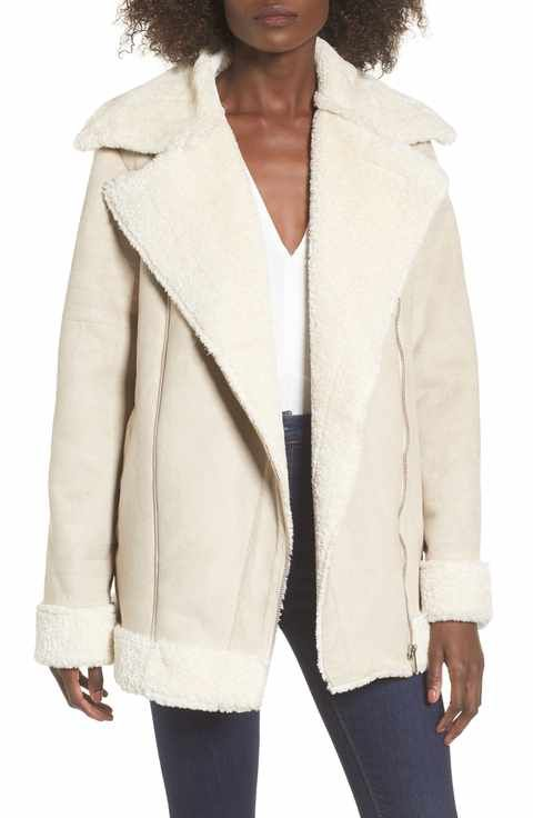 b206316f COAT WITH FUNNEL COLLAR from #Zara REF. 8053/878 | My Style | Coat, Coats  for women, Outerwear women