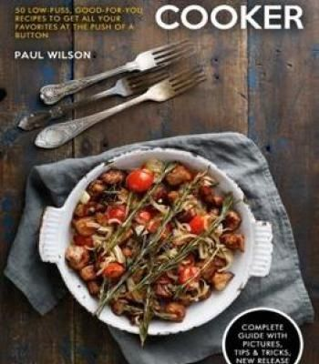 Gluten free slow cooker pdf cookbooks pinterest cooker and gluten free slow cooker pdf forumfinder Gallery