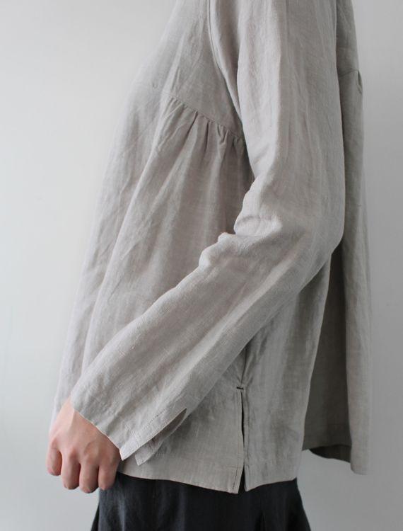 Envelope Online Shop] Cynara Lisette | Blouses | Pinterest | Bluse ...