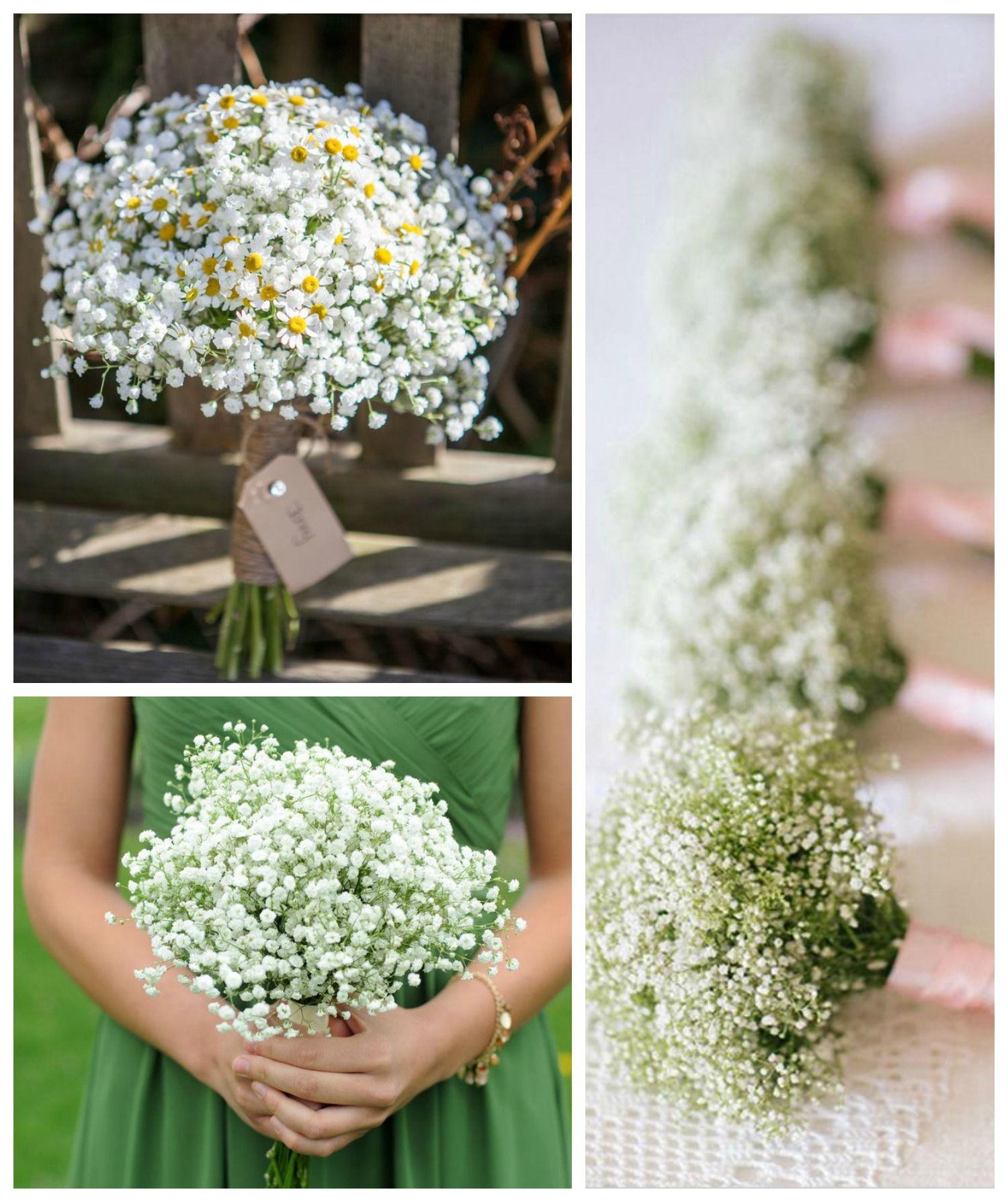 champetre | déco | pinterest | bouquet de mariée original, champetre