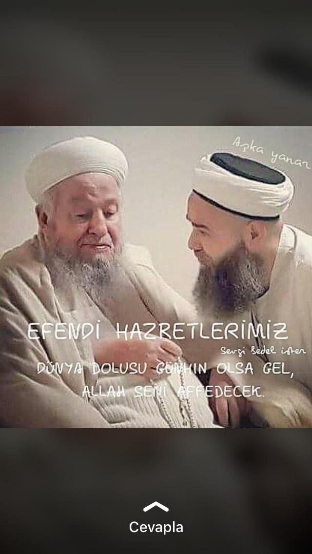 Islam Guzel Soz Manevi