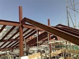 Resultado de imagen para casa fabricadas en estructura - Casa estructura metalica ...
