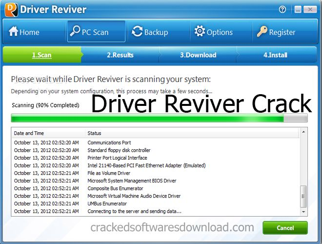 crack software for pc