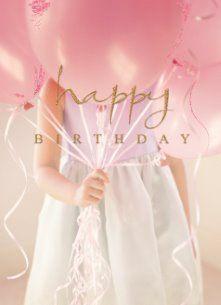 Happy Birthday Gelukkige Verjaardag Verjaardagskaart Another