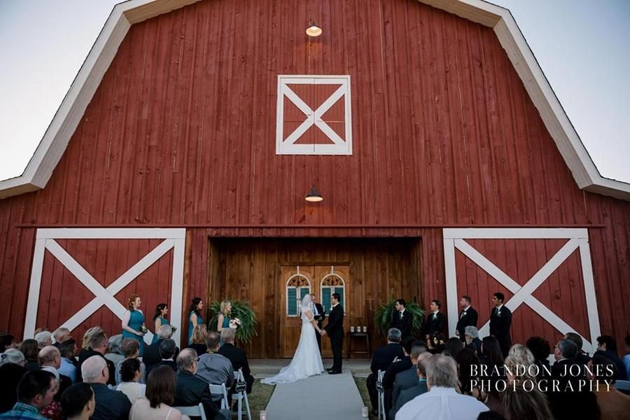 outdoor wedding venues in fort worth tx%0A Walters Wedding Estates  Wedding Venues in Dallas Texas