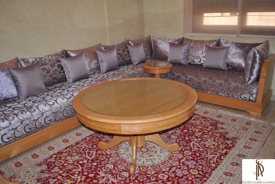 Les Ateliers Al Kandil In 2019 Lieux A Visiter Home Decor Table
