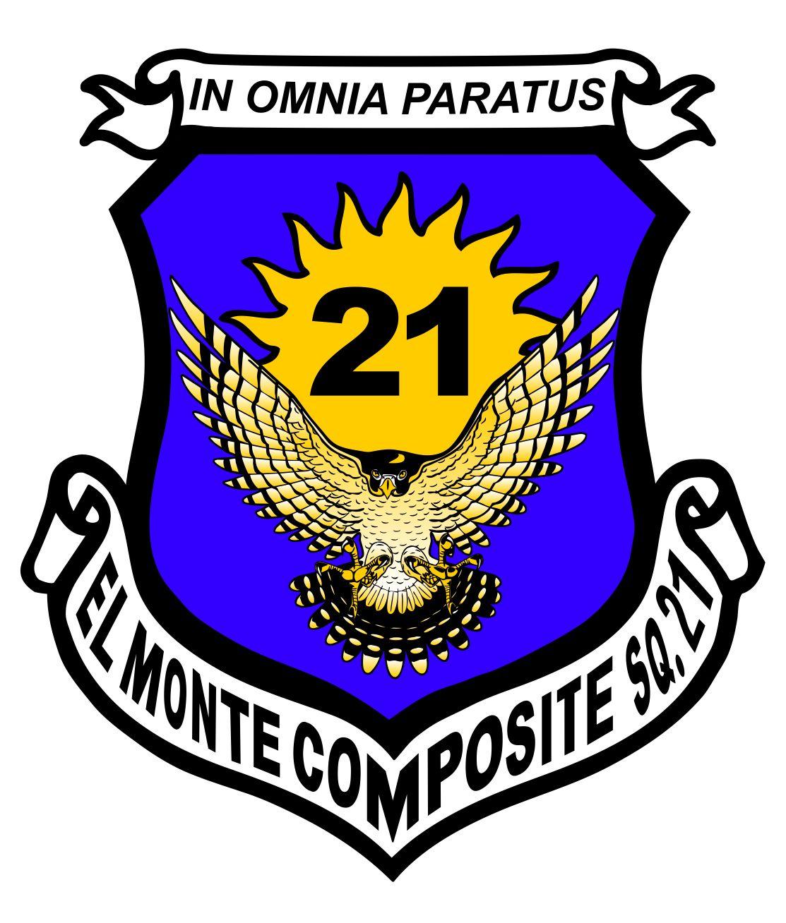 USAF Yokota Air Base Japan Civil Air Patrol CAP Tokyo
