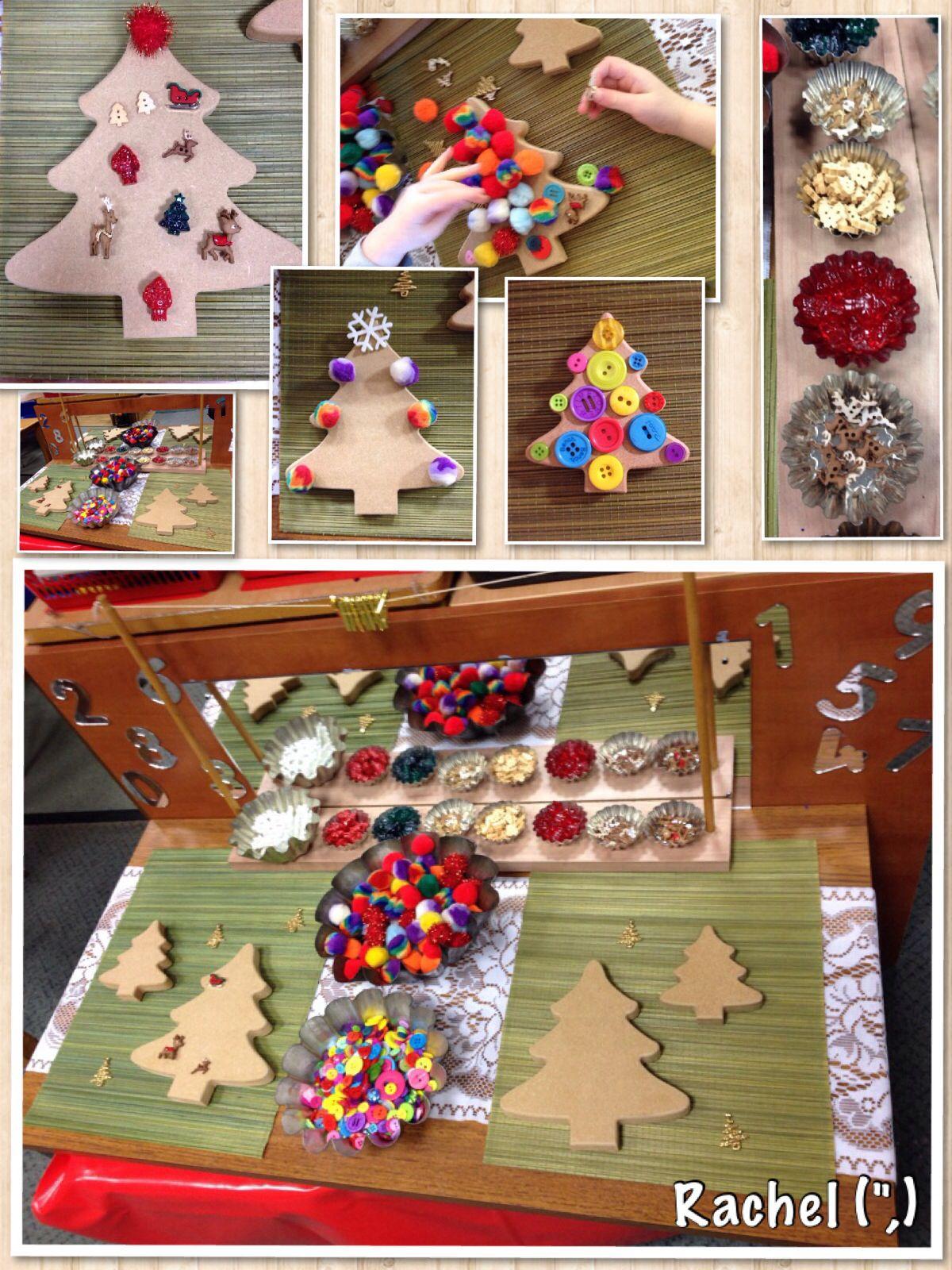 Christmas Activities | Christmas activities, Kids ...
