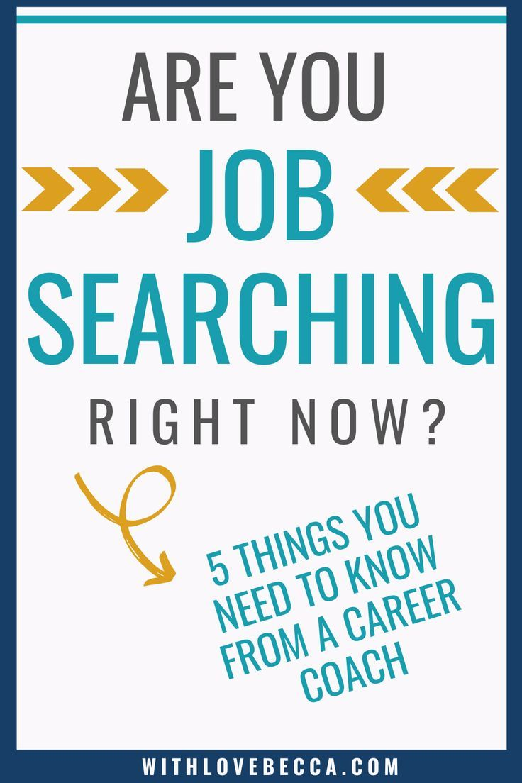 5 Ways to Rock a Remote Job Search and Keep Your Social
