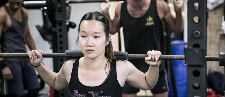 Classes muay thai muay thai gym kickboxing training