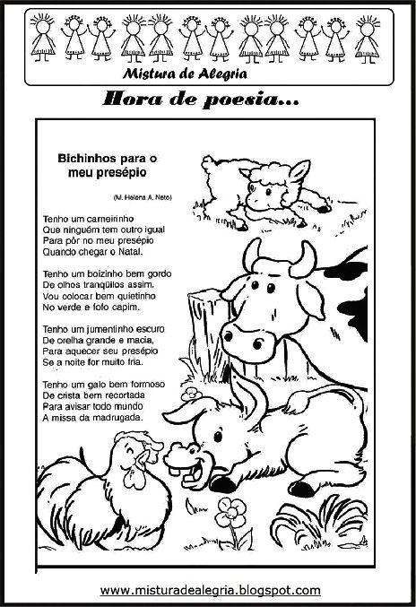 natal-poesia-bichinhos-para-meu-pres%C3%A9pio-imprimir.jpg (464×677)