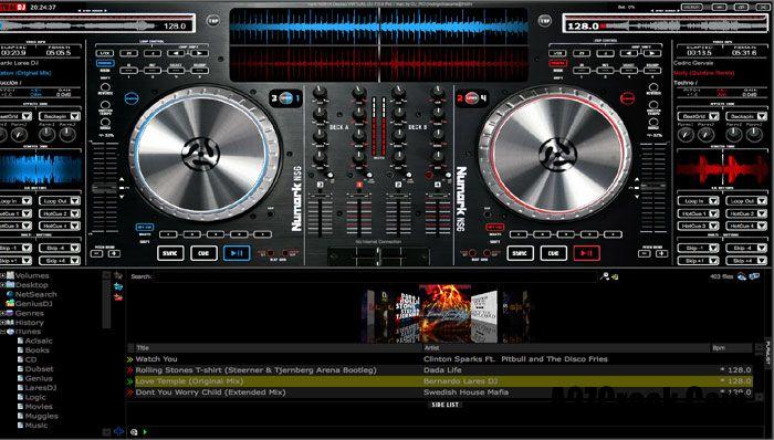 I Am A Virtual Dj Mixtape Legend Com Imagens Dj Virtual
