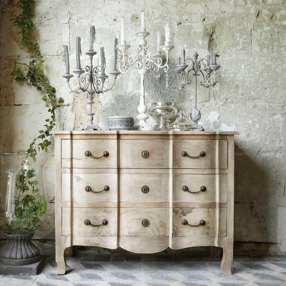 Candelabro Sévigné | Decor | Pinterest | Italia, Tables and Consoles