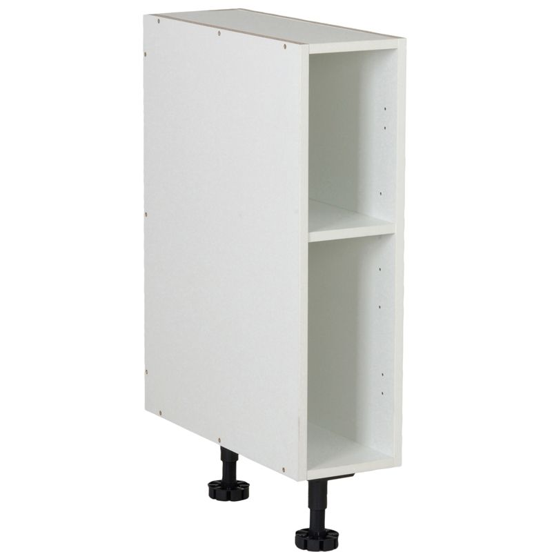 kaboodle 200mm base cabinet base cabinets cabinet kitchen design on kaboodle kitchen bunnings drawers id=83360