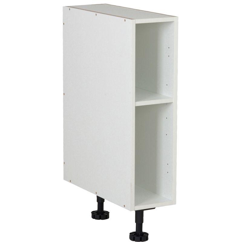 Kaboodle 200mm Base Cabinet | Base cabinets, Cabinet ...