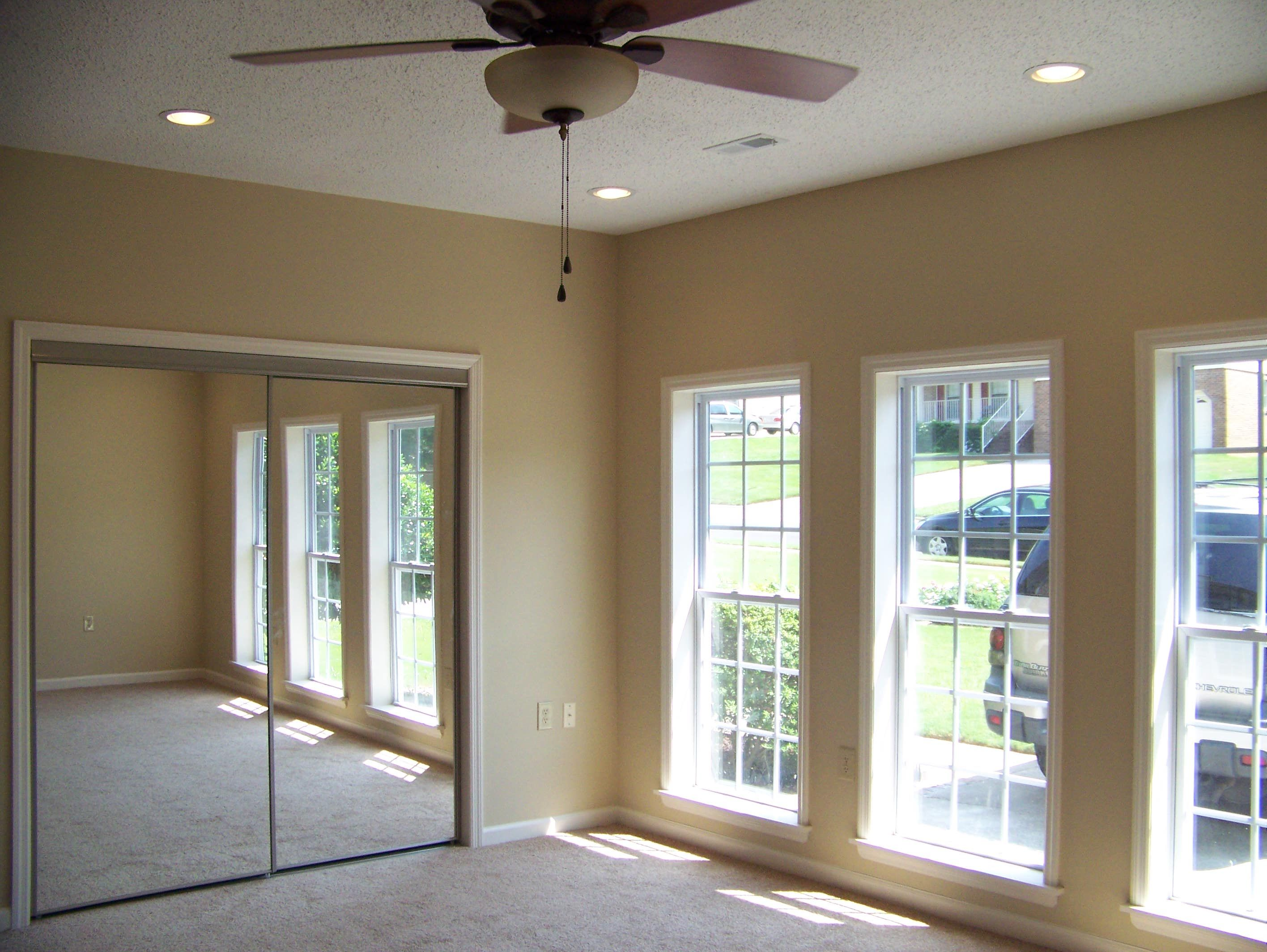 Garage Into Family Room : Renovation Family Room Ideas, Remodel ...