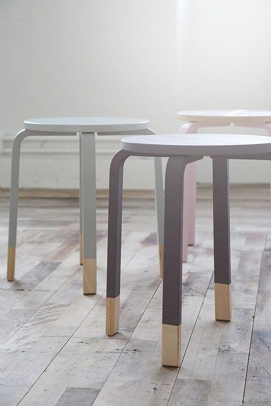 Ikea Hack Frosta Stools More Office Furniture Designs