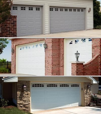 Get Prompt And Professional Garage Door Repair Services From This