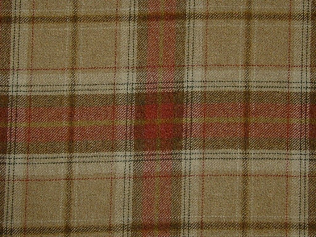 Curtain Fabric Upholstery Fabric The Millshop Online
