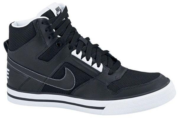 Nike Delta Force Hi AC  d63e570d3