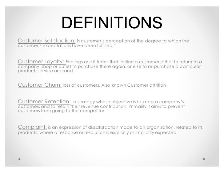 Pin by Alison Rubens on Customer Service Pinterest Customer service - how do you define excellent customer service