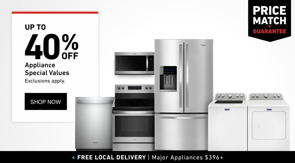 Black Friday 2018 20 Off All Kitchenaid Small Liances And Attachments At Best Blackfriday Tech Home