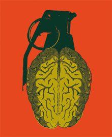Desmopressin - Is it Safe to Use this Memory-Boosting Drug as a Nootropic?http://nootriment.com/desmopressin/