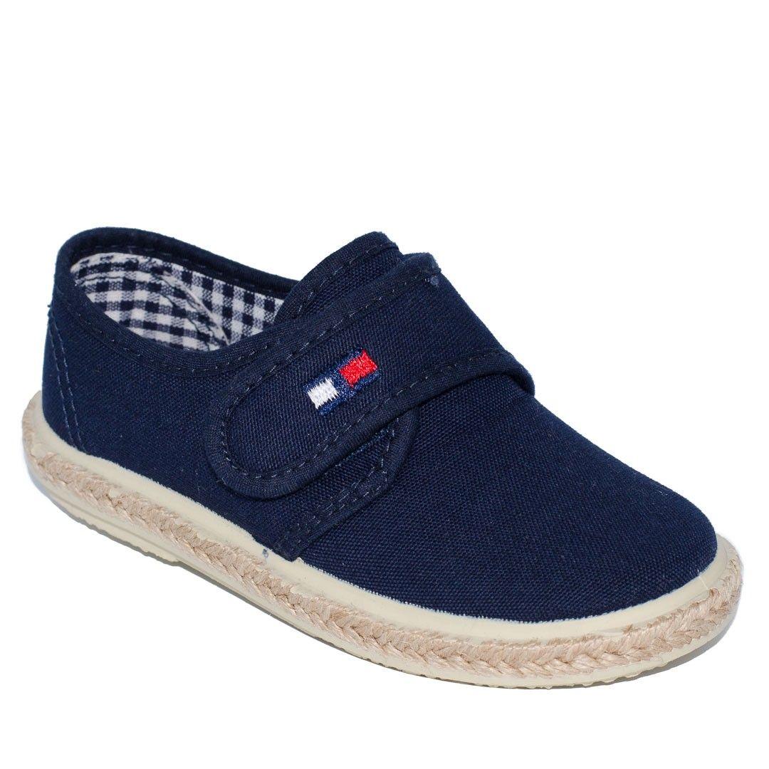 a9ff0f84efe Sandalia para niña mabel rosa de Vul-Peques | Calzado Infantil | Slip on,  Sneakers y Shoes