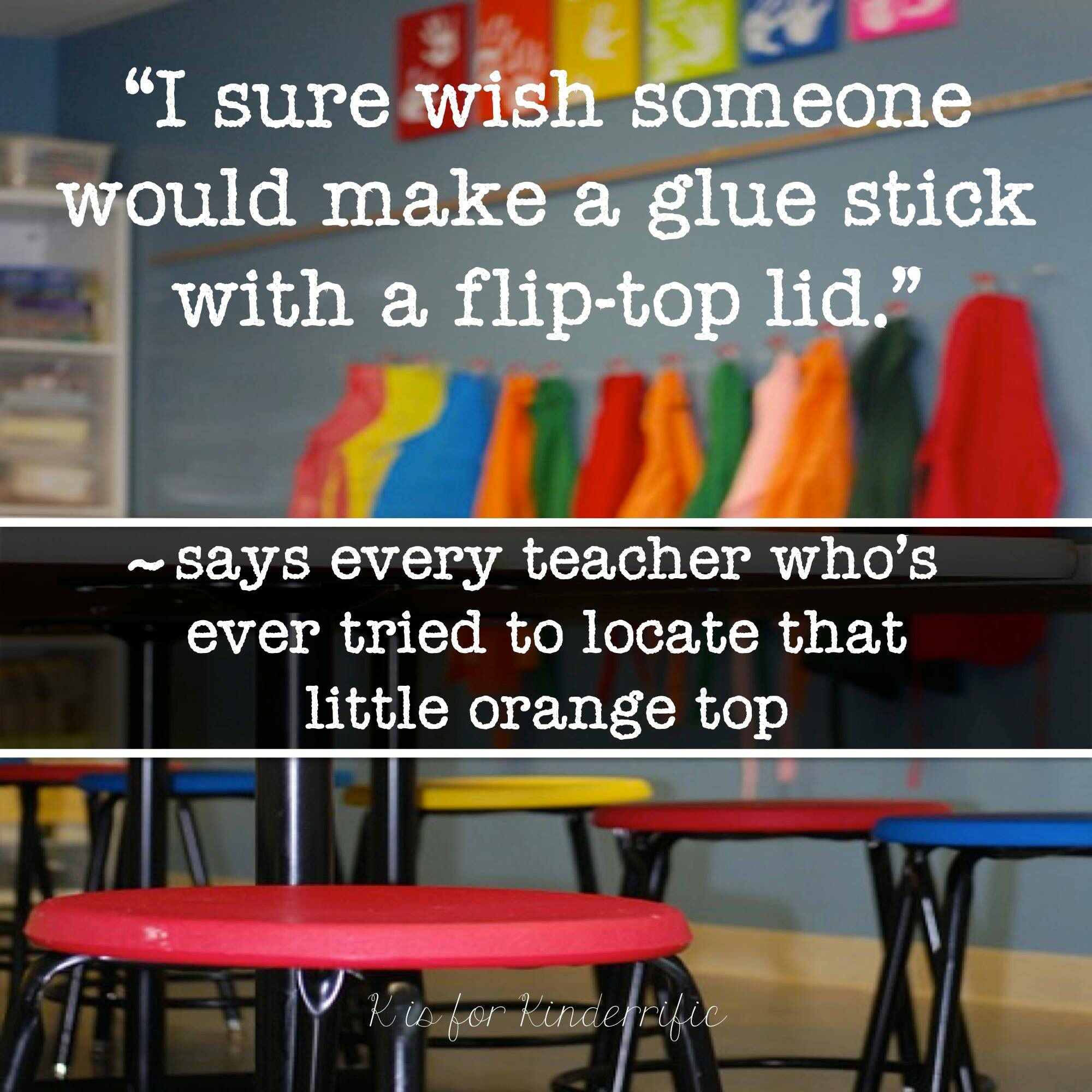 Pin By Emily Keller On Teacher Humor