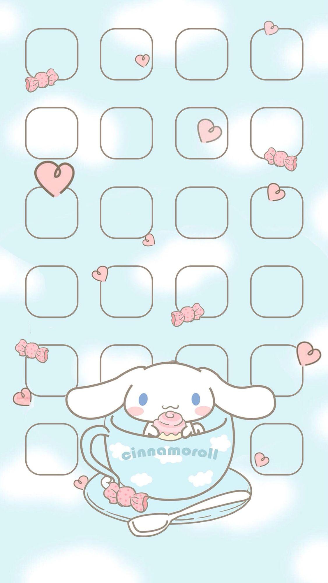 Simple Wallpaper Hello Kitty Iphone 6s Plus - 1f66ea2b0aa8a7b2694474a60c684964  Trends_59937.jpg