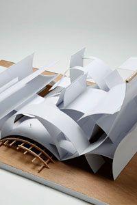thibaut malet models pinterest. Black Bedroom Furniture Sets. Home Design Ideas