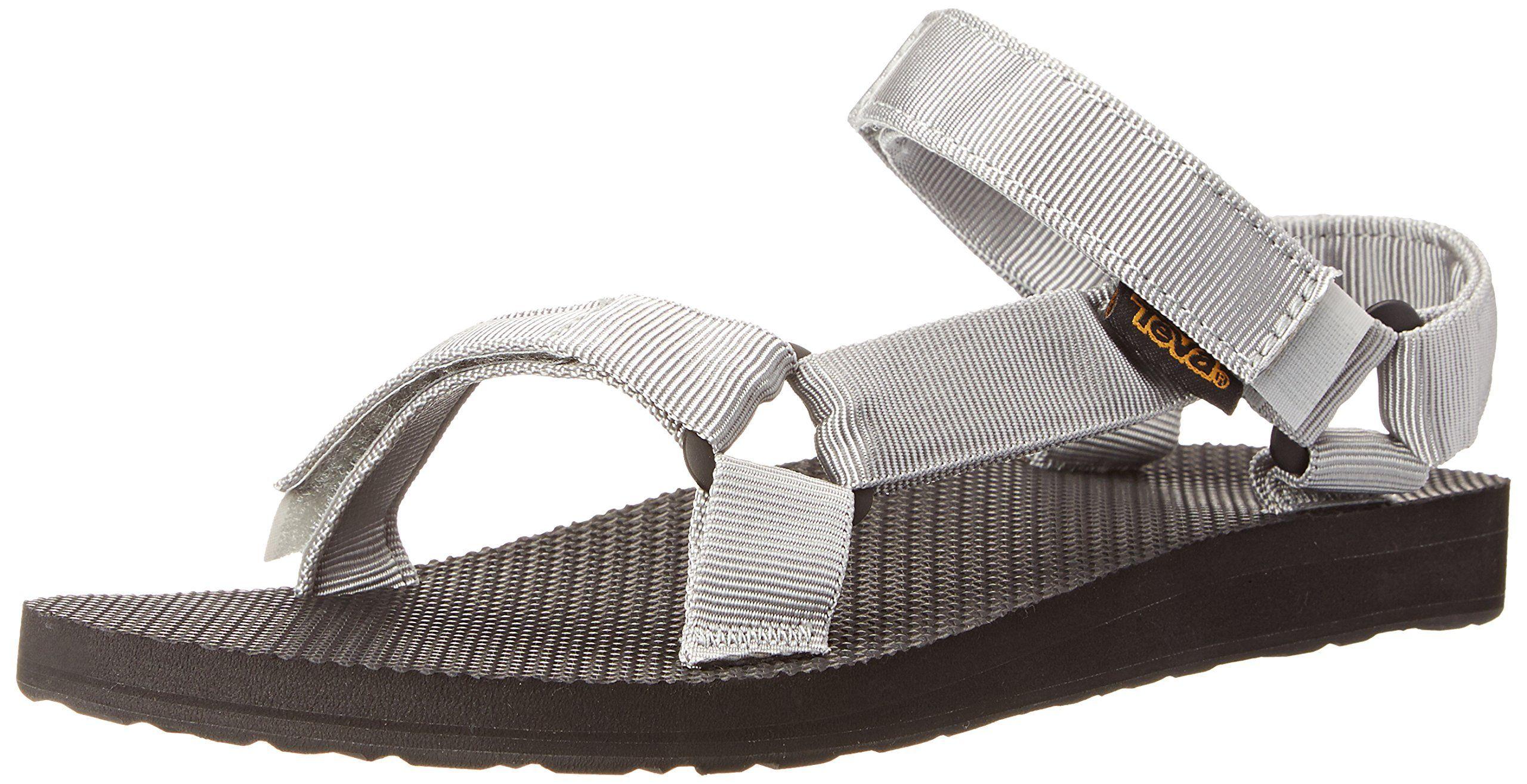 a26181876d49d4 Teva Women s Original Universal Sandal