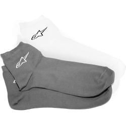 Photo of Alpinestars Stern Socken Weiss L Xl 2xl Alpinestars
