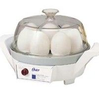 Oster white egg cooker reviews no more cracked eggs favorite oster white egg cooker reviews no more cracked eggs fandeluxe Choice Image