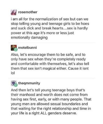 Pin By S On Feminism Feminism Equality Intersectional Feminism