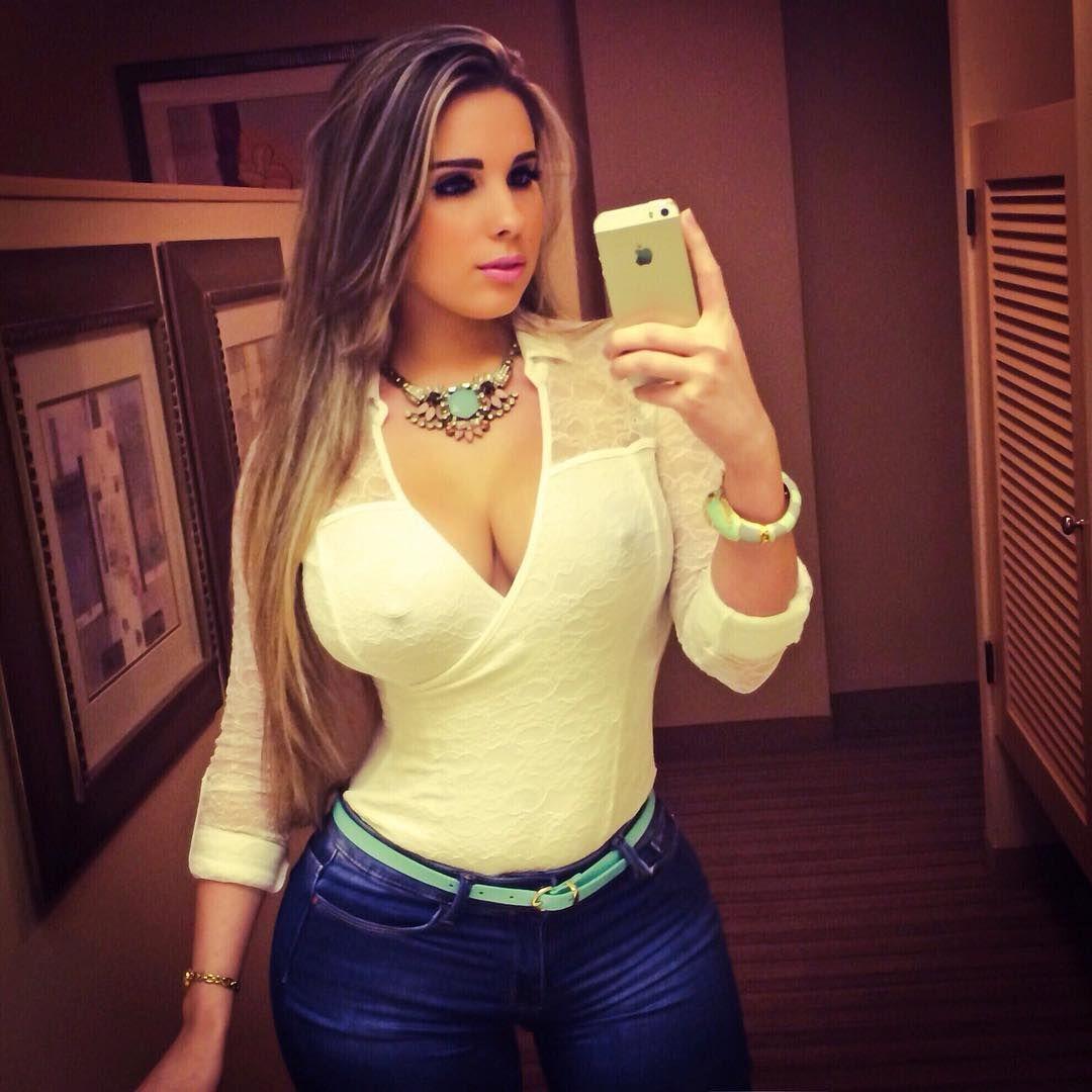 Snapchat Kathy Ferreiro nude (13 foto and video), Ass, Bikini, Twitter, butt 2020